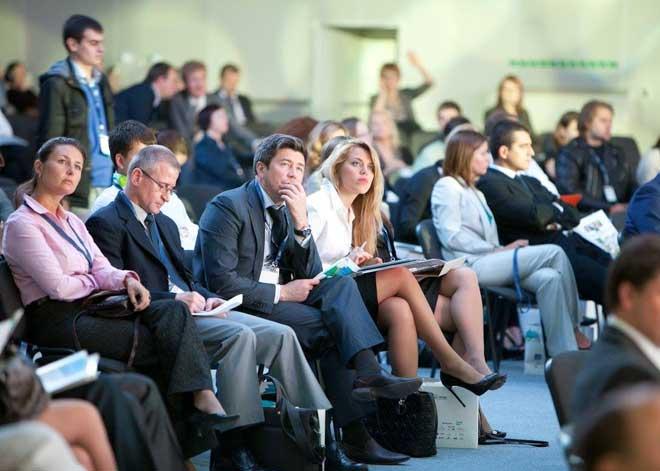 Lviv Ekonomi Forumu, економічний форум, Львів, Lviv, Lviv Haber, Lviv Ekonomi, Etkinlik, lviv news, новини, ukrayna forum, Ukrayna Haber