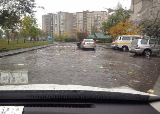 lviv_hava_4_05