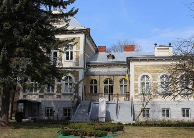 lviv_sakin_yerler04