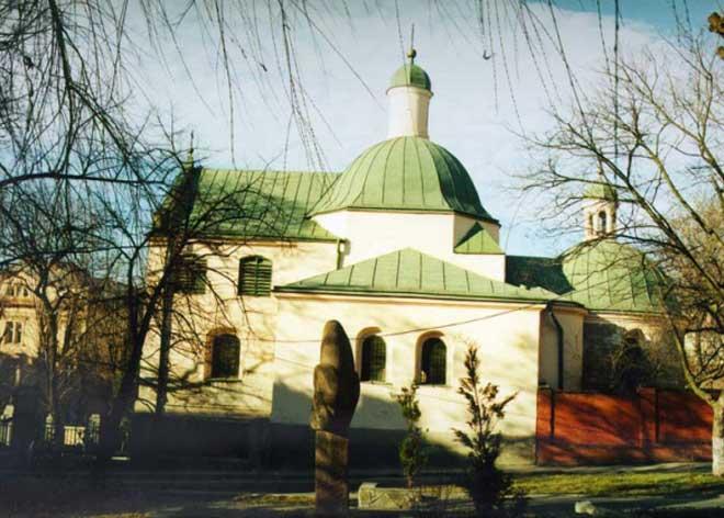 lviv_sakin_yerler08