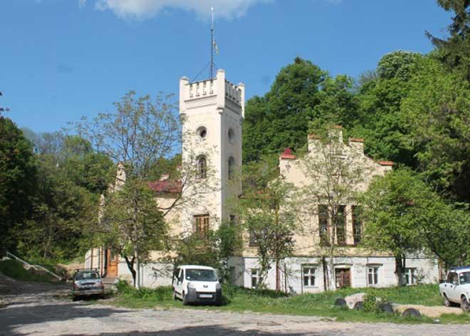 lviv_sakin_yerler10