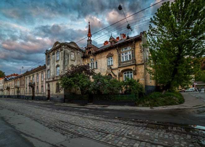 lviv_sakin_yerler12