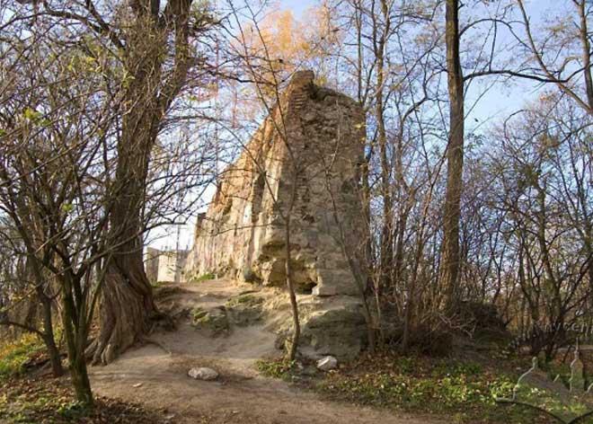 lviv_sakin_yerler16