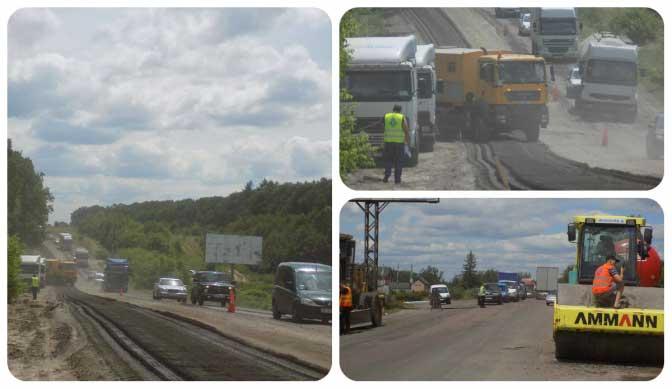 Yolların Bakımı, Lviv Bölge Yolları, Ukrayna Kara Ulaşımı, Lviv Yol Bakımı, Lviv Yol Onarım Şirketleri, Lviv Onur İnşaat, Lviv Onur Group, Ukrayna Kara yolları Nasıl, Arabamla ukrayna ya nasıl giderim