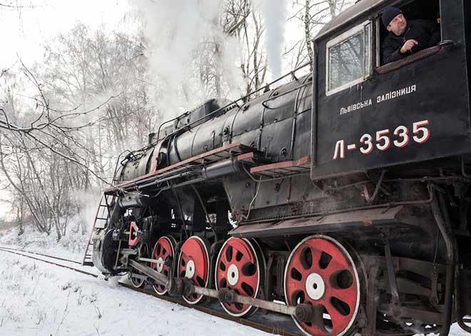lviv_noel_tren-seferleri02