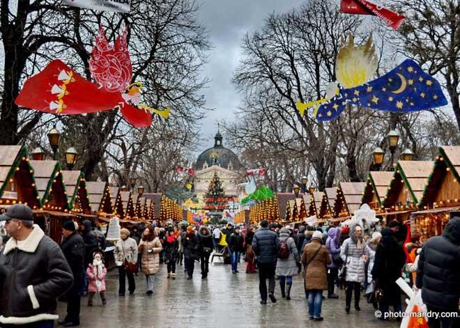 Burak Pehlivan, Grek Katolik Yemeği, Lviv Noel, Lviv izlenimleri, Lviv Hakkında Yazılar, ivano frankvisk, Lviv Yemek, Lviv Gelenekleri, Ukrayna Yemek Kültürü, Ukrayna Gezi Yazıları, Ukrayna hakkında Yazılar