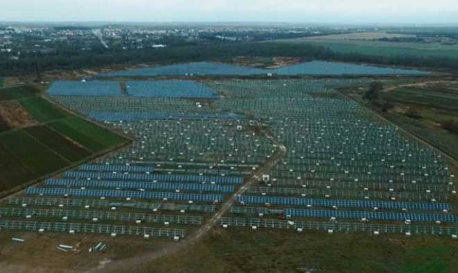 Yenilenebilir Enerji, Lviv Enerji Yatırımı, Lviv İş dünyası, Lviv en son haber, Lviv Consulte, Lviv iş danışmanı, Lviv Enerji, Lviv energy, Lviv investment, Lviv wind power, Lviv solar energy