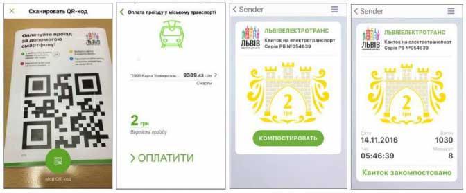 Yeni Dönem, Lviv de Ulaşım, Lviv QR, Lviv Taşımacılık, Lviv Tramvay, Lviv Otobüs, Lviv Tren, Lviv Teknoloji, Lviv Privat Bank, Lviv ulaşım Bilet ücretleri, Lviv ulaşım Ödeme Şekli, Halk