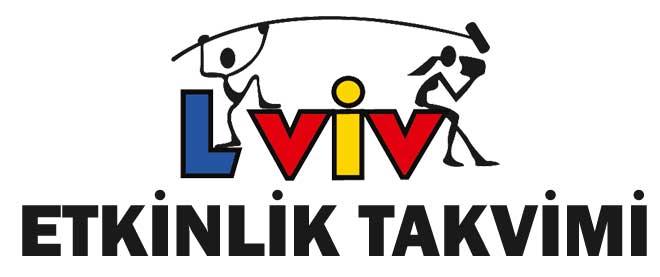 2017 Lviv Etkinlik Takvimi, Lviv Etkinlikler, Lviv Fest, Ukrayna Lviv Festival, Lviv Festival, Ukrayna Bayramları, Lviv Haber, Lviv events, Lviv 2017 Etkinlik Listesi