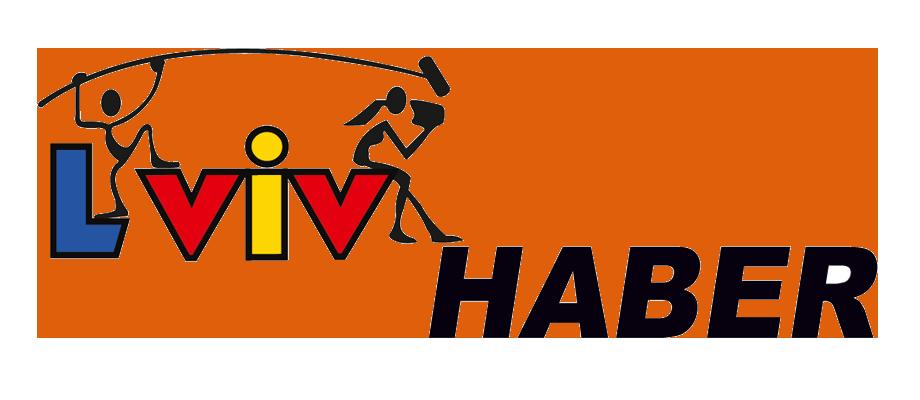 Hakkında, Lviv Haber Hakkında, Lviv Hakkında, Lviv Haber About me, lvivhaber, lviv, lviv haberler hakkında, ukrayna lviv hakkında, Lviv news about me