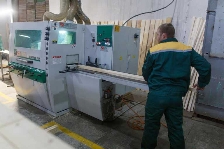 Wood Industries, Lviv Wood Industries, Ukrayna Türk Keresteciler, Lviv tuid, Lviv Türk iş adamları, Lviv Kereste fabrikaları, Lviv Ağaç transferi, Lviv Türkiye taşımacılık,