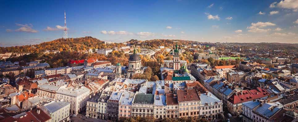 Lviv Bölgesinde Yatırım, Lviv de yatırım Yapmak, invest in lviv region, Lviv Yatırım, Ukrayna Lviv yatırım, Lviv de iş yapmak, lviv tuid, lviv türk iş adamları, invest in lviv, Lviv Koç Holding, Lviv Onur Grup, Lviv Onur Grup yatırım, Lviv Astra Group, Lviv Koç, Koç Holding, Lviv Burak Pehlivan, Lviv Türk, ukrayna lviv Türk, Neden Lviv de yatırım yapmak, Lviv Bölgesinde Yatırım, Lviv Bölgesinde Yatırım, Lviv Bölgesinde Yatırım, Lviv Bölgesinde Yatırım, Lviv Bölgesinde Yatırım, Lviv Bölgesinde Yatırım
