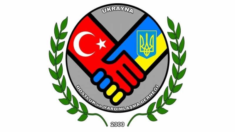 Maden Faciası, Lviv Maden Faciası, Lviv Haber, Ukrayna Lviv Haberler, Ukrayna Lviv, kırım haber ajansı lviv, ukrayna haber, Lviv grizu patlaması, Ukrayna Dostluk ve Yardımlaşma Derneği