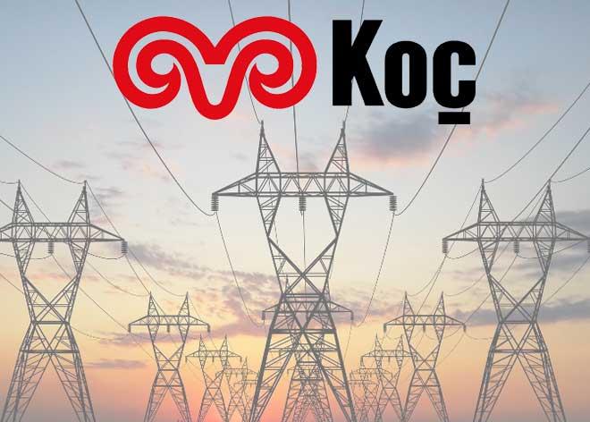 koç holding, Enerji, Lviv, Lviv Haber, Haberler, Ukrayna Lviv, tuid, burak pehlivan, iş adamları, elektirik, ukrayna türkiye, bio enerji, rüzgar enerjisi, tarım