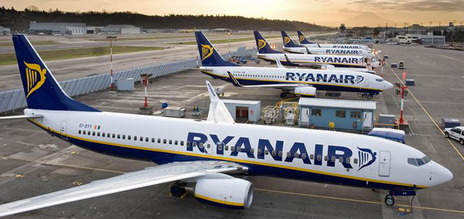 Ryanair Ekim Ayında Ukrayna da, Lviv Lowcost Avia, Lviv Kiev Uçak Bileti, Kiev Lviv ucuz uçak bileti, Lviv kiev uçak bileti, Kiev Lviv Uçak bileti fiyatları, Ukrayna Kiev Lviv arası uçak