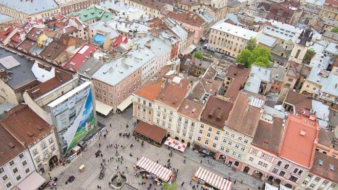 5 Gün için Lviv, Lviv Gezi Rehberi, Lviv e 5 gün içinde nereleri görmeli, Lviv e 5 gün için gidilir mi, Ukrayna Lviv Gezi rehberi, Lviv nereleri görmeli, lviv en önemli yerler, Lviv de görülmesi gerekenler, Lviv de yapmadan dönme dediğiniz öneriler