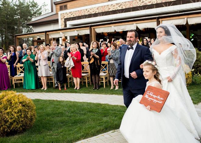 Jamala Evlendi, Bekir Suleymanova, Jamala evlendi mi, jamala nın eşi kim, jamala düğünü, jamala evli mi, jamala kiminle evli, jamala ne zaman evlendi