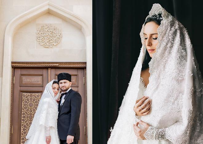 Jamala Evlendi, Bekir Suleymanova, Jamala evlendi mi, jamala nın eşi kim, jamala düğünü, jamala evli mi, jamala kiminle evli, jamala ne zaman evlendi, jamala