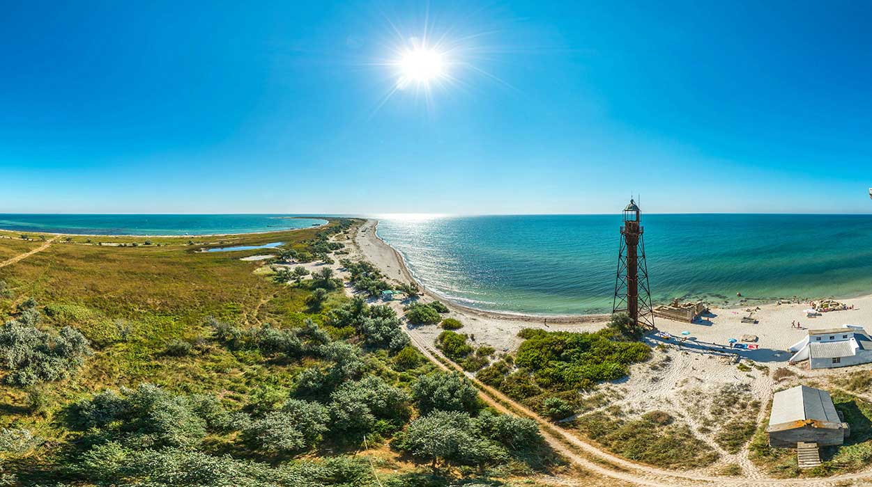 Ukrayna nın En Güzel Adaları, Ukrayna nın Güzel Yerleri, Ukrayna Gezi Rehberi, Ukrayna romantik yerler, Kiev den nerelere gidilir, Ukrayna, Travel, Gezi,