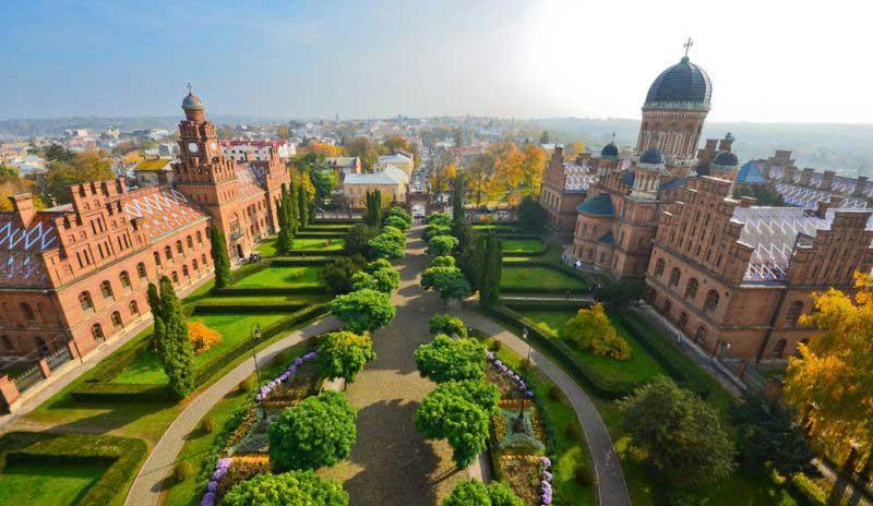Ukrayna En Ucuz Bütçe, Ukrayna Gezi Rehberi, Ukrayna ya ne kadar para ile gelmeli, Ukrayna ucuz mu, Lviv de ne kadar harcarım, Ukrayna da nerelere gidilir,