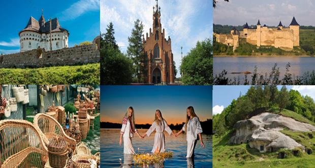 10 Güzel Köy, Lviv Yakınlarında Nerelere gidilir, Lviv çevresinde gidilebilecek yerler, Lviv köyleri, Ukrayna Köyleri, Lviv en güzel köyü, Lviv Gezi Rehberi