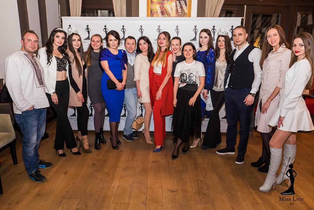 Miss Lviv 2017, Lviv Güzellik yarışması, Lviv Güzellik yarışması ne zaman, ukrayna lviv güzelleri, Ukrayna Güzelleri, Ukrayna Güzellik yarışması, Lviv Glory, Lviv, Lviv Haber