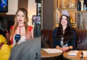 Miss Lviv 2017, Lviv Güzellik yarışması, Lviv Güzellik yarışması ne zaman, ukrayna lviv güzelleri, Ukrayna Güzelleri, Ukrayna Güzellik yarışması, Lviv Glory