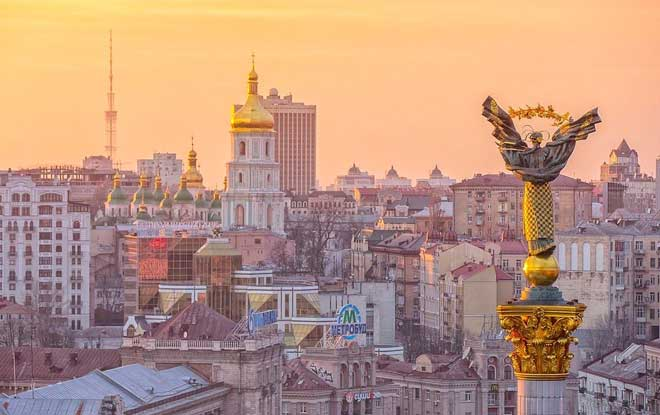 Ukrayna Ahşap Kiliseleri, Ukrayna Kiliseleri, Ukrayna Nerede Ne Var, Ukrayna da nereleri görmeli, Ukrayna Gezi Rehberi, Ukraine, Ukrayna, Gezi, Rehberlik