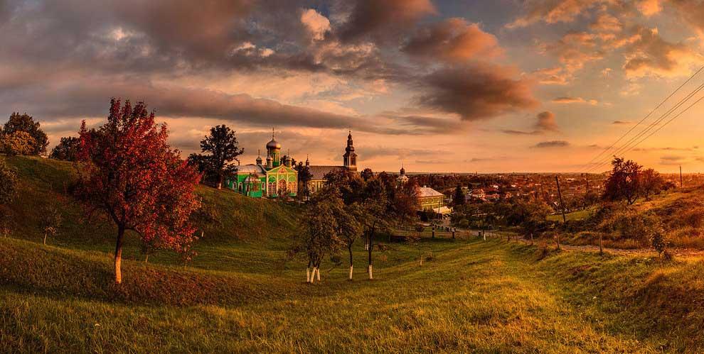 Ukrayna nın Güzelliği, Ukrayna Fotoları, Ukrayna Gezi Rehberi, Karpatlar, Zakarpatya, Berezhnytsya, Chernivtsi, Rivne, Kiev, Ternopil, Kırım, Yalta