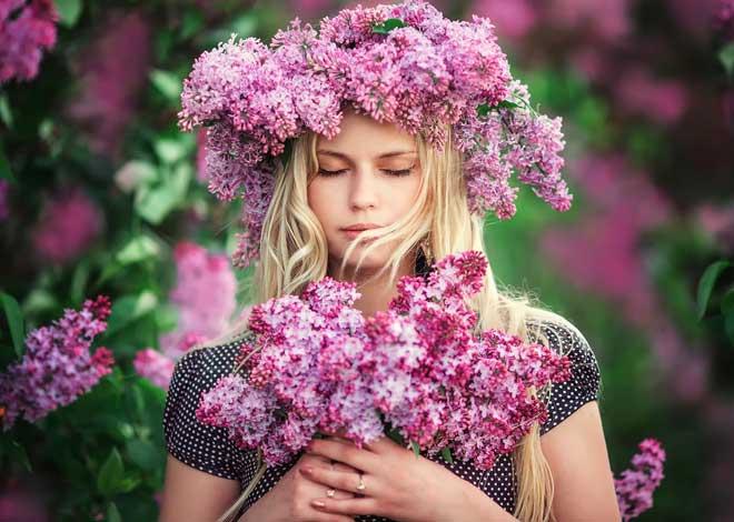 Romen Bayan Fotoğrafçı, Mihaela Noroc, 37 ülkenin Kadınlarının Güzelliği, Dünya Güzel kadın sıralaması, Ülkelere göre Güzel Bayan Sıralaması,