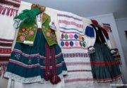 Ukrayna Zakarpatya Gelenekleri, Batı ukrayna, Lviv e yakın nerelere gidebilirim, Kapatlar, ukrayna da geleneksel yaşamın yoğun olduğu yerler, gezi rehberi