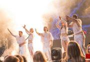 Malevich Night Club, Lviv Gece Hayatı, Lviv Gece Kulüpleri, Lviv Konser alanları, Lviv eğlence merkezleri, Ukrayna Lviv Geceleri, Lviv Malevich Gece Kulübü