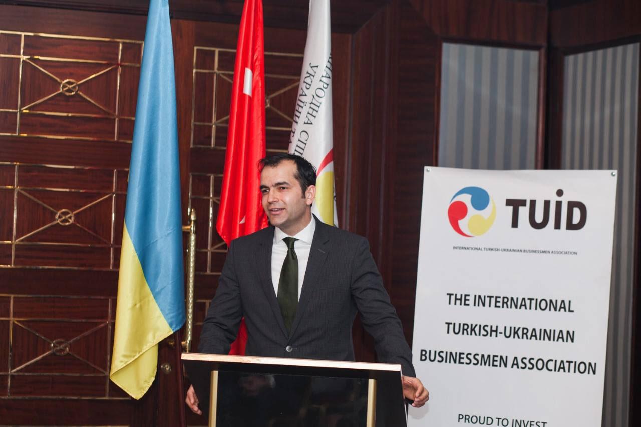 Türk iş Adamları, tuid, Ukrayna Türkiye İlişkileri, Burak Pehlivan, Ukrayna Türk, Ukrayna Türk iş Adamları, Ukrayna Türk şirketleri, Lviv Türk iş Adamları
