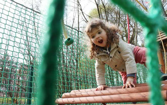Çocuklu aileler için Lviv Tavsiyeleri, Çocukla Lviv 'e gidilir mi, Aile ile Lviv e gidilir mi, Lviv Aile için uygun mu, Ukrayna, Lviv, Lviv Ukrayna, ukr-ayn