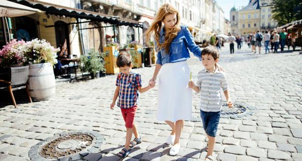 Çocuklu aileler için Lviv Tavsiyeleri, Çocukla Lviv 'e gidilir mi, Aile ile Lviv e gidilir mi, Lviv Aile için uygun mu, Ukrayna, Lviv, Lviv Ukrayna, ukr-ayna, Lviv aile rehberi,