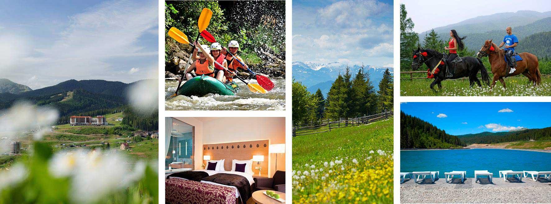 Karpatlar 2018 Otel Önerileri, Bukovel Otelleri, Karpatlar Otel fiyatları, Bukovel Türk Otel, Yaremçe Otelleri, Bukovel, Ukrayna Karpatlar da Otel Fiyatları