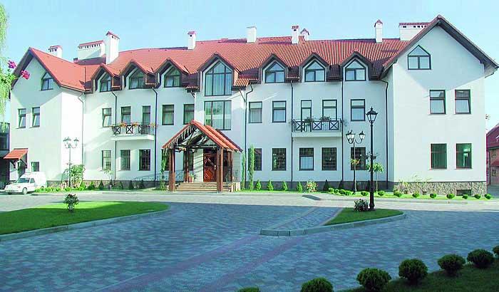 Готель, Золото Карпат, Hotel, The Carpathian Gold, Zoloto Otel,