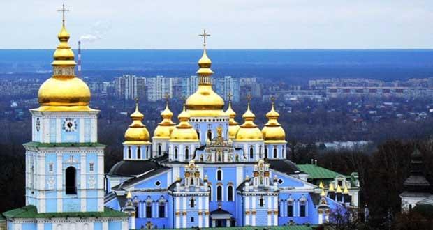 Kiev, Kyiv, Киев, Київ, Ukrayna Hakkında Gerçekler, Ukrayna, Ukrayna Lviv, Lviv Ukrayna, Ukrayna insanı, Ukrayna Yaşam Tarzı, Ukrayna da yaşanan ilginç olaylar, Ukraine About, Lviv