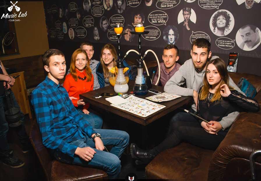 Lviv Gece Kulüpleri, Lviv Gece Hayatı, Lviv de eğlenmek için nereye gitmeli, Lviv Kulüp Rehberi, Lviv Rehberi, Lviv Geceleri, Lviv Eğlence Mekanları, Львів, Ukrayna Lviv Gece Kulüpleri, Ukrayna Lviv Gece Hayatı, Україна, ЛЬВІВ, Львів, Lviv Night Life, Lviv Night Club, Lviv Müzikli Bar