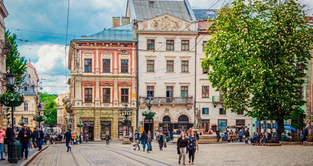 Lviv Gezi Yazıları, Lviv Gezi rehberi, Lviv Seyehat Yazıları, Lviv Hakkında Yazılar, Lviv Neresi, Ukrayna Lviv Gezi Yazıları, Lviv seyehat rehberi, Lviv, Uk