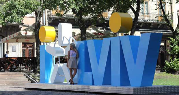 Lviv Rehber Reşat Can, Lviv reşat, Lviv rehber reşat, Lviv Reşat Can, Lviv rehberlik hizmetleri, Lviv Turist danışma noktası, Lviv Şehir Turu, Lviv Dil Kurs, Lviv Guide Reşat Can, Lviv reşat, Lviv guide reşat, Lviv Reşat Can, Lviv guidance services, Lviv Tourist information point, Lviv City Tour, Lviv Language Course, lviv opera, lviv opera ticket, lviv odessa train, lviv oblastı, lviv opera binası, lviv odessa tren, lviv öneriler, lviv özellikleri, lviv şehrinin özellikleri, Lviv Türk Öğrenciler, lviv paradise, lviv pizza, lviv pegasus, lviv population, lviv polonya, lviv pahalı mı, lviv pubs, lviv para bozdurma, lviv para birimi, lviv polytechnic,lviv at school, lviv que ver, lviv quality assurance school, lviv quest, lviv quotes, lviv qa talk, qnet lviv, lviv escape quest, qforma lviv, qagroup lviv, lviv rehberi, lviv rehber, lviv restaurant, lviv rent house, lviv railway station, lviv real estate, lviv ramada otel, lviv rock bar, lviv rent a flat, lviv rynok square, lviv saat, lviv seyahat, lviv striptiz club, lviv supermarket, lviv satılık daire, lviv split club, lviv steakhouse, lviv sokakları, lviv sözlük, lviv shopping, lviv şehri, lviv şehir merkezi, lviv şehir haritası, Lviv City, Lviv City Center, Lviv City Map