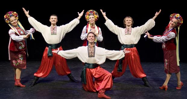 український гопак, Ukraine Hopak, Ukrayna Hopak Dansı, Ukrayna halk dansı, ukrayna geleneksel dansları, Ukrayna yöresel danslar, Ukrayna Dans Fest, Hopak,Львів, Бойовий гопак,Гопак Вікіпедія, Hopak Dance,