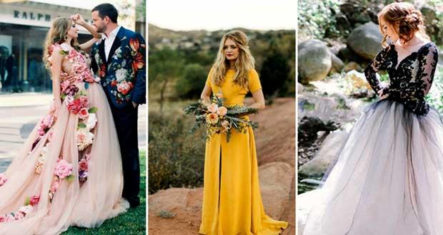 Ukrayna Modeli Gelinlikler, Ukrayna Gelinleri, Ukrayna Gelinlikleri, Ukrayna Gelinlik Kültürü, Ukrayna Gelinlik Modelleri, Ukraine wedding dresses models