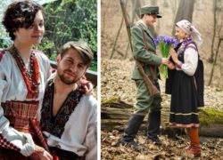 Ukrayna Vışıvanka, Ukrayna geleneksel kıyafetleri, Ukrayna geleneksel kıyafetlerinin özellikleri, Traditional clothes of Ukraine, vışıvanka, Elbise, Ukrayna