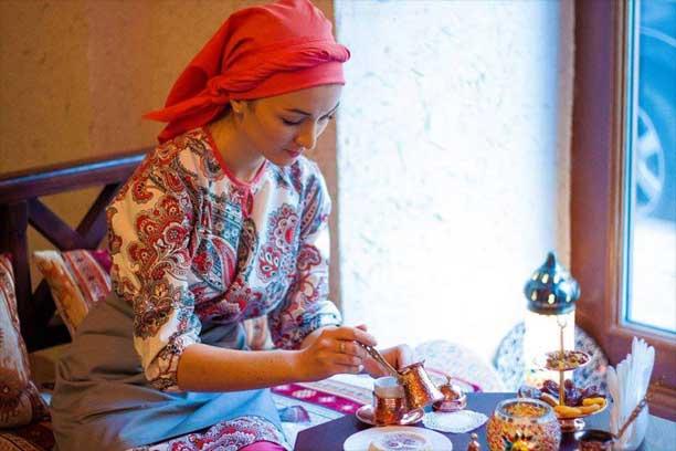 Lviv Kahve Festivali, CoffeeFest, lviv coffee mining manufacture, lviv coffee manufacture, lviv coffee festival, Lviv Kahve Festivali, Lviv Kahvecileri, Lviv Kahve Evleri, Lviv Kahveleri