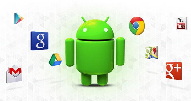 Uygulama Önerileri, Google Play, Google Store, Ukrayna seyahati için uygulama önerileri, Ukrayna için hangi uygulamaları indirmeli, Ukrayna, Lviv, Android