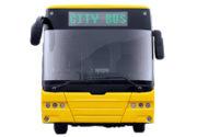 CityBus Львів