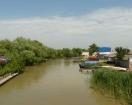 Belgorod Kanalı Foto.: lyoshko
