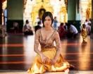 Yangon, M'yanmar