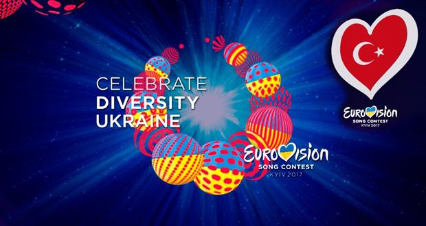 Eurovision 2017, kiev Eurovision, Ukrayna Eurovision Yarışmaları, Eurovision 2017 Türkiye, Eurovision 2017 yarışmacıları, Pavlyuchenko Korosu